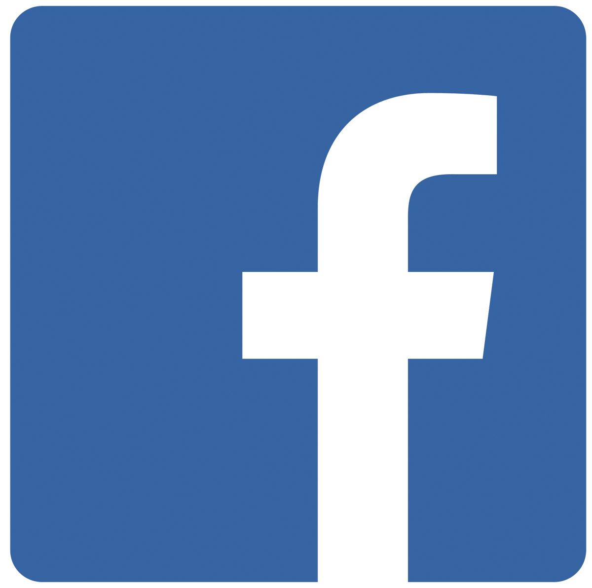 facebook-logotip